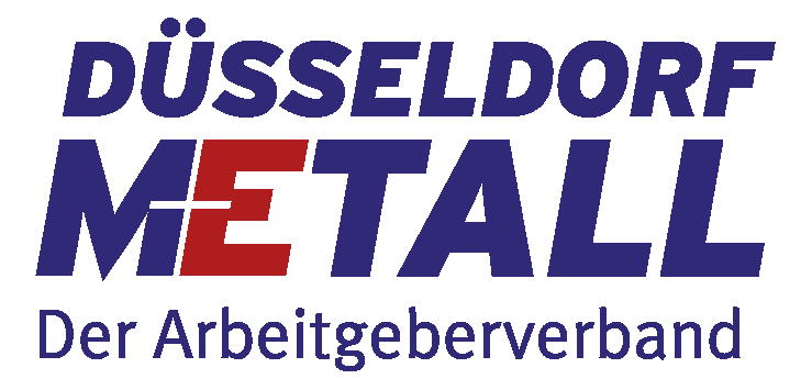 Düsseldorfer Metall- und Elektroindustrie