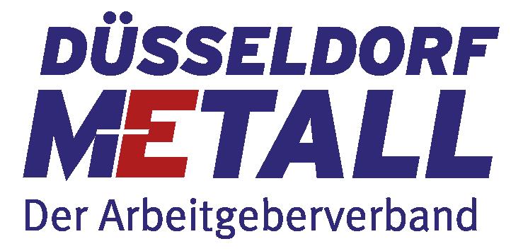 Düsseldorfer Metall- und Elektroindustrie